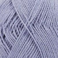 Drops Baby Alpaca Silk 6347  d
