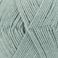 Drops Baby Alpaca Silk 7402 LS
