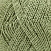 Drops Baby Alpaca Silk 7820 Gr