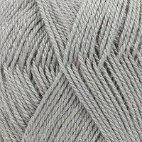 Drops Baby Alpaca Silk 8465 MG