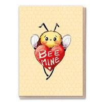 1 Tree Bee Mine