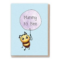 1 Tree Mummy To Bee
