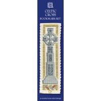 Bookmark Kit Celtic Cross