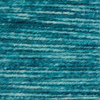 Stylecraft Batik 1909 Teal dis