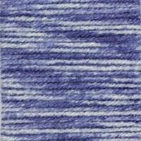 Stylecraft Batik 1912 Viox10