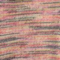 Stylecraft Batik Elements 1939