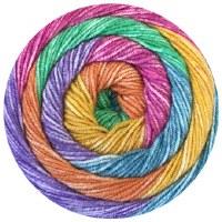 Stylecraft Batik Swirl 3736 Me