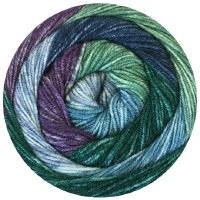 Stylecraft Batik Swirl 3737 Fo