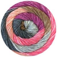 Stylecraft Batik Swirl 3738 He