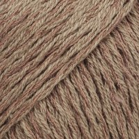 Drops Belle 25 Forest Brown