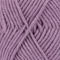 Drops Big Merino 10 Amethyst