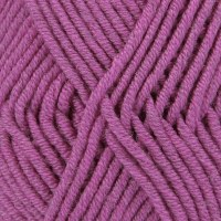 Drops Big Merino 11 Plum