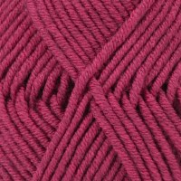 Drops Big Merino 12 Maroon