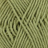 Drops Big Merino 13 Olive