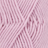 Drops Big Merino 16 Light Pink