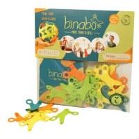 Binabo Constr Strips Taster Ba