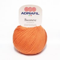 Adriafil Bucaneve 66 Orange