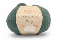Sirdar Snuggly Bunny 317 Frogl
