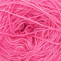 Cowgirl Blues Lace 32 Hot Pink