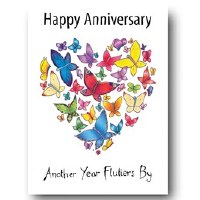 CH Happy Anniversary Another Y