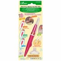 Clover Pen Style Felting Tool