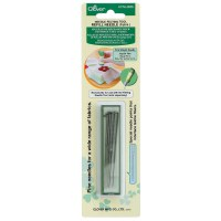 Clover Felting Needles Fine