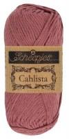 Scheepjes Cahlista 396 Rose Wi