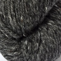 Soft Chunky 6511