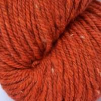 Soft Chunky 6530