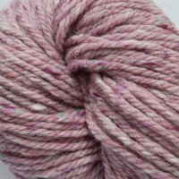 Soft Chunky 6541