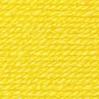 Stylecraft Special dk 1263 Cit