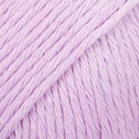 Drops Cotton Light 25 Lt Lilac
