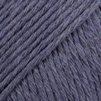 Drops Cotton Light 26 Jeans Bl