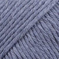 Drops Cotton Light 34 Lt Jeans