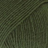 Drops Cotton Merino 22 Dk Gree