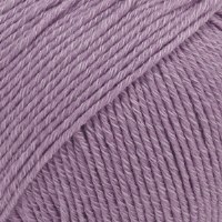 Drops Cotton Merino 23 Lavende