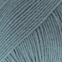 Drops Cotton Merino 26 Storm B