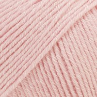 Drops Cotton Merino 05 Pr Pink