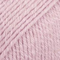 Drops Cotton Merino 05 Pr Pink