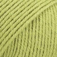 Drops Cotton Merino 10 Pistach