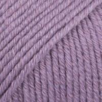 Drops Cotton Merino 23 Lavende