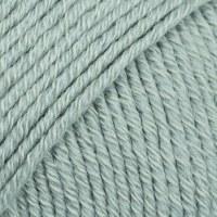 Drops Cotton Merino 29 Sea Gre