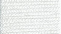 DMC Petra Size 8 B5200 White