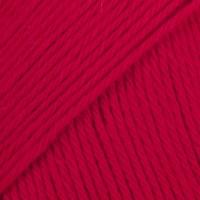 Drops Loves You #7 20 Crimson