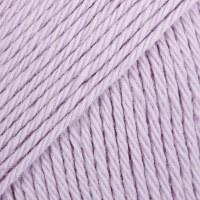 Drops Loves You #7 24 Lavender