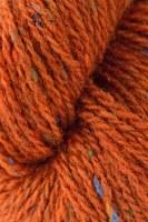 Donegal WSC dk 3721 Orange