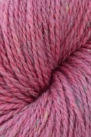 Donegal WSC dk 3854 Pink