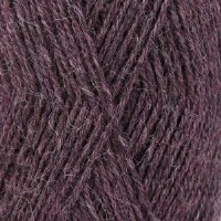 Drops Alpaca 4ply 9023 Purple