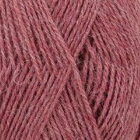 Drops Alpaca 4ply 9024 Old Ros