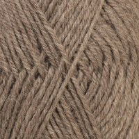 Drops Karisma 54 Beige Brown